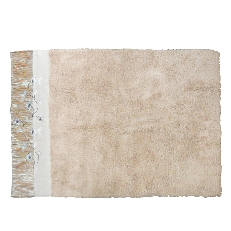 Croscill Magnolia Bath Rug Reviews
