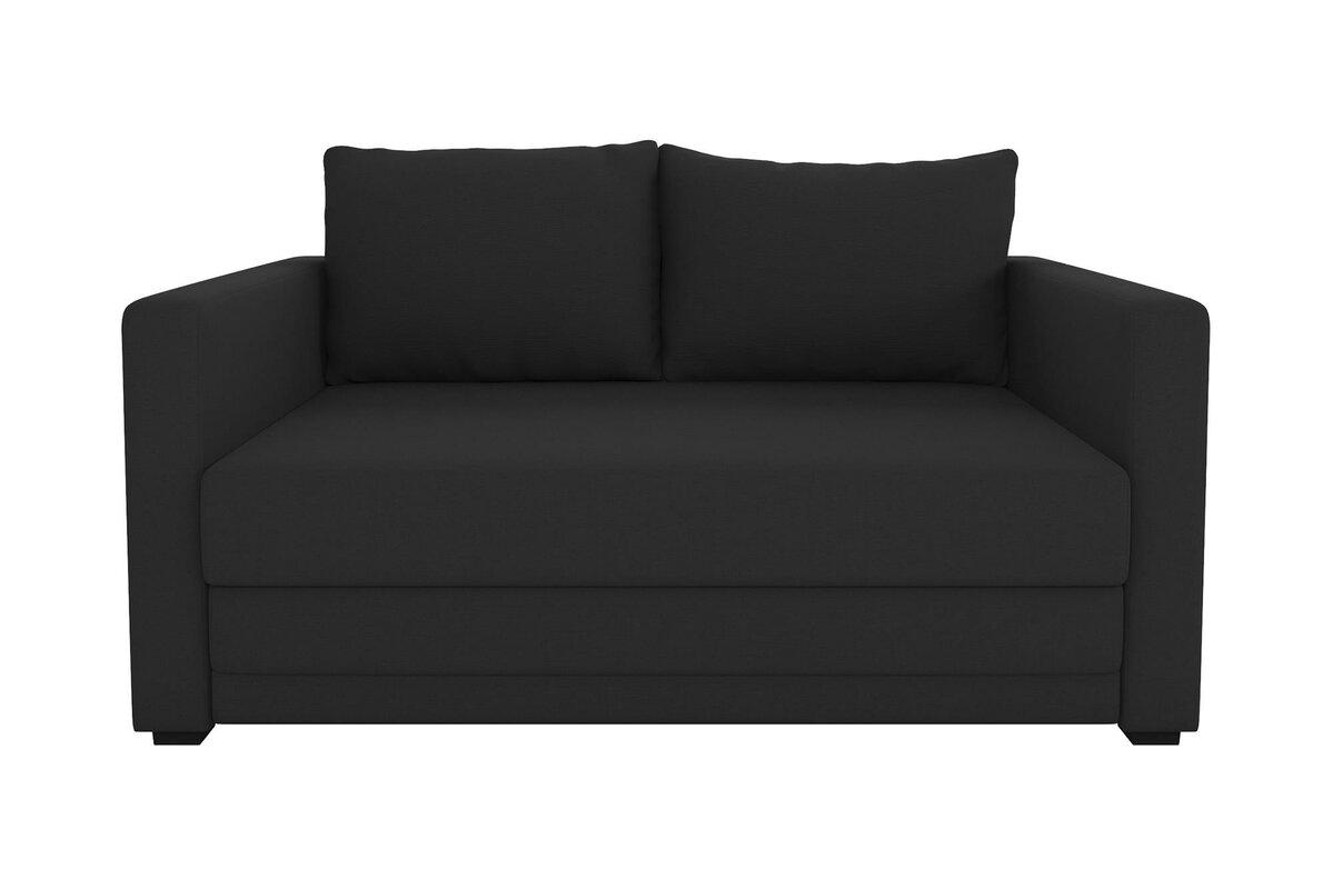 Design Modern Sleeper Sofa modern contemporary sofa beds youll love wayfair campanelli sleeper sofa