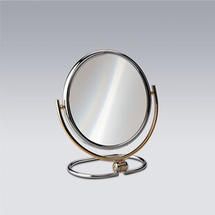 Find Double Face Magnifying Mirror By Windisch by Nameeks