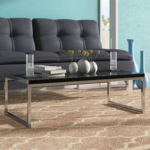 Mapleton Coffee Table