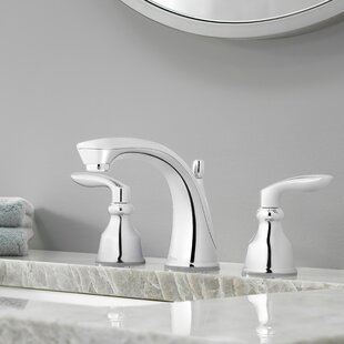 Deals Avalon Centerset Faucet Bathroom Faucet with Drain Assembly By Pfister
