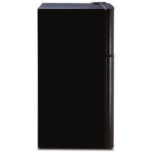 Apartment Size Refrigerator Wayfair