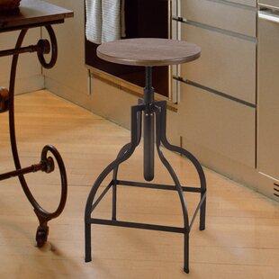 https://secure.img1-fg.wfcdn.com/im/03353513/resize-h310-w310%5Ecompr-r85/3582/35826046/rhodes-adjustable-height-dark-brown-bar-stool.jpg