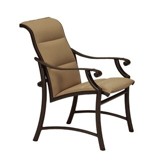 Montreux II Patio Dining Chair