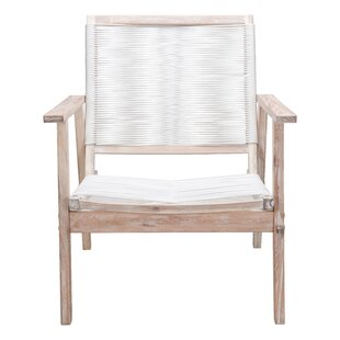 Darrin Patio Chair (Set of 2)
