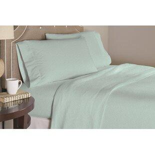 Affordable Price Lightweight Comforter (Set of 2) ByHarriet Bee