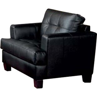 Granville Swivel Club Chair