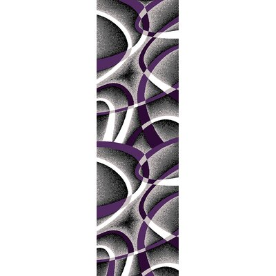 Purple Rugs You Ll Love In 2020 Wayfair