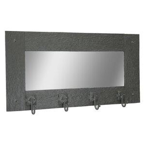 Welsh Dresser Design