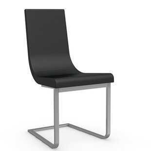 Cruiser Cantilever Chair by Connubia #2