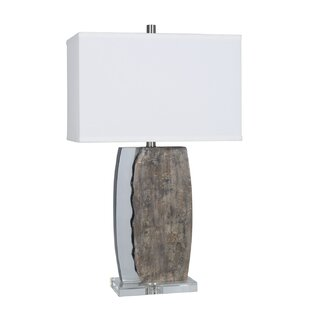 Breeding 30 Table Lamp (Set of 2)