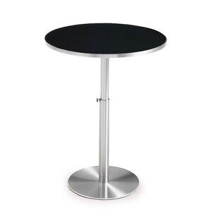 Rangeworthy Adjustable Pub Table by Orren Ellis