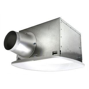 Shop for NuVent Bathroom Fan By Nuvent