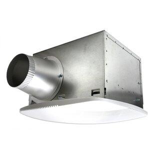 Price comparison NuVent Bathroom Fan By Nuvent