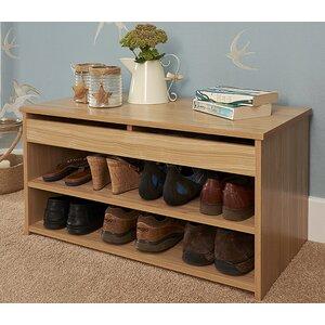 shoe organizer furniture. 8 pair shoe storage cabinet organizer furniture