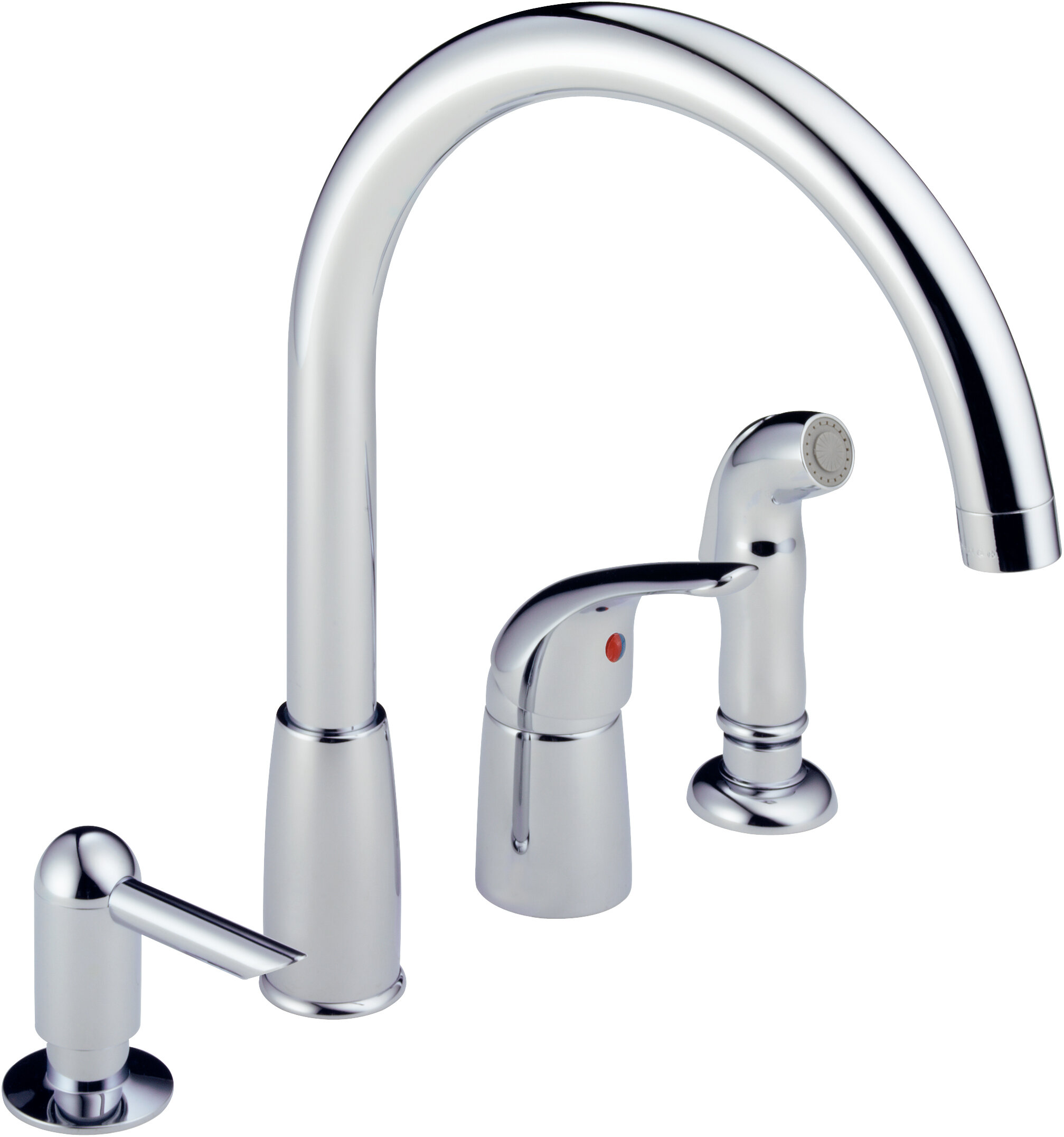 30 How To Fix A Dripping Peerless Bathroom Faucet