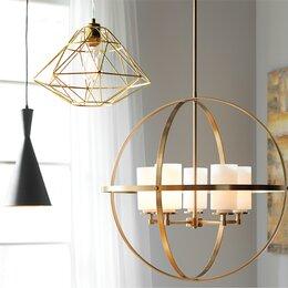 Ceiling Lights Floor Lamps