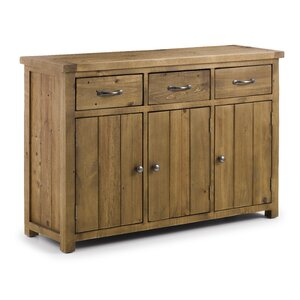 Sideboard Ashcroft von All Home