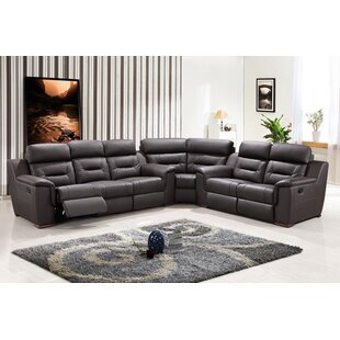 Shop Kreger Air Sectional by Latitude Run