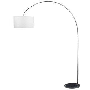 Floor Lamp Multi Head Wayfair