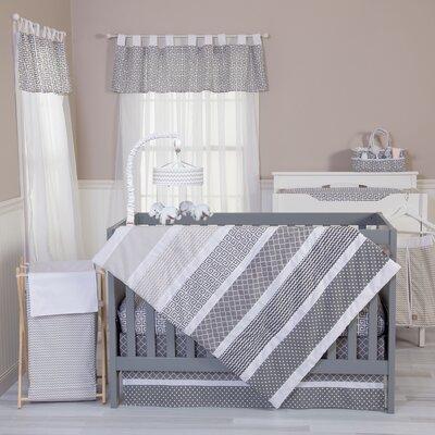 Boys Amp Neutral Crib Bedding Sets You Ll Love In 2020 Wayfair