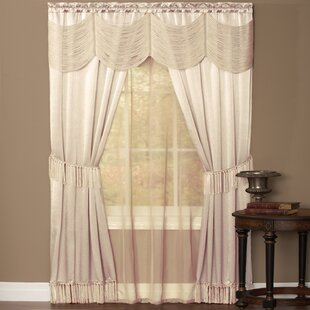 mauve blackout pair eyelet curtains luxury thermal julian luna