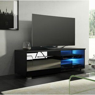 Asbury TV Stand for TVs up to 43 by Orren Ellis