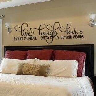 Wall Decals You\'ll Love   Wayfair