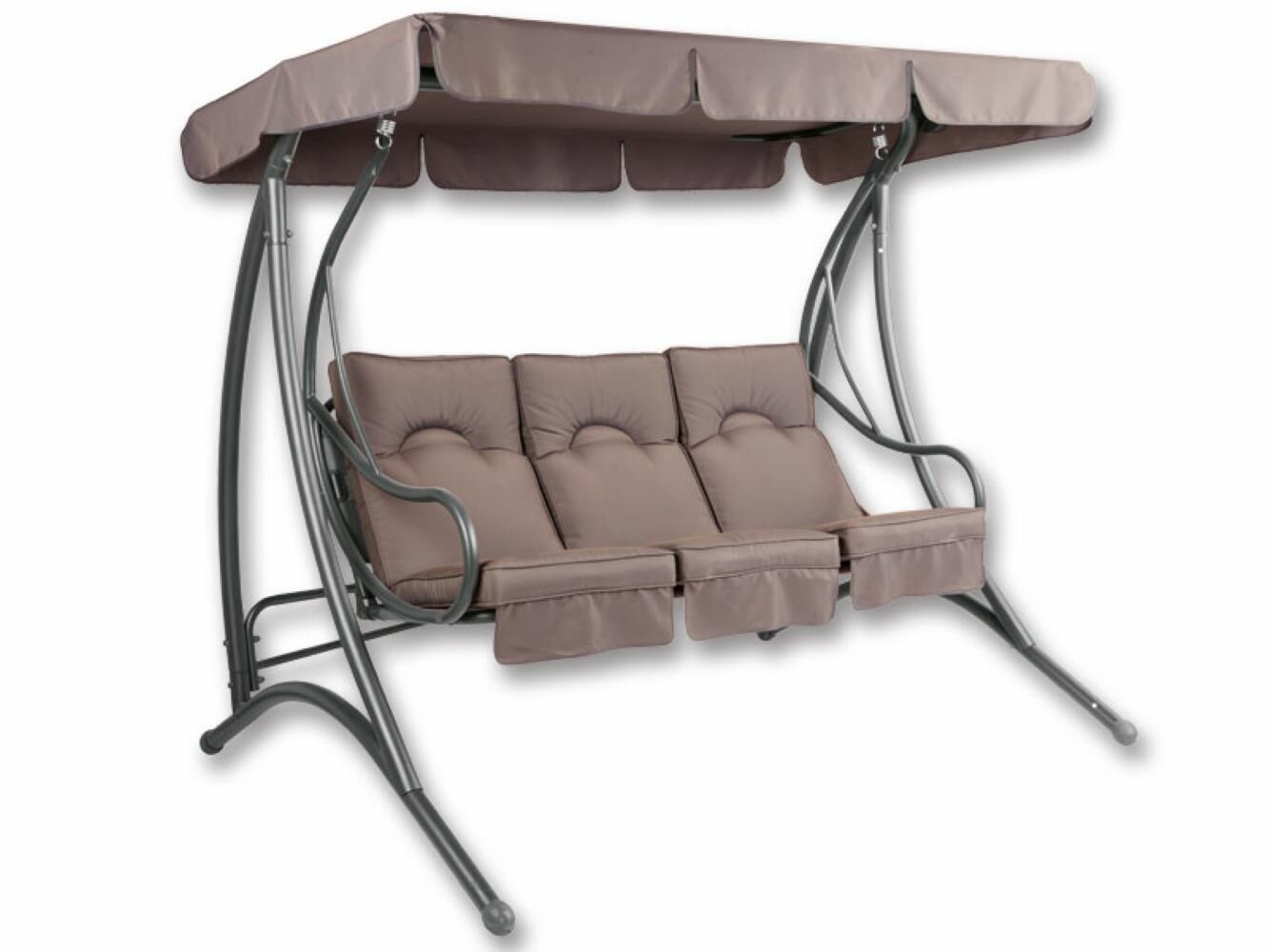 Rio Swing Seat With Stand
