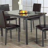 Dawsonville Dining Table by Winston Porter