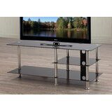 Vard TV Stand for TVs up to 50 by Latitude Run®