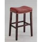 Brooksville Bar & Counter Stool (Set of 2) by Red Barrel Studio®