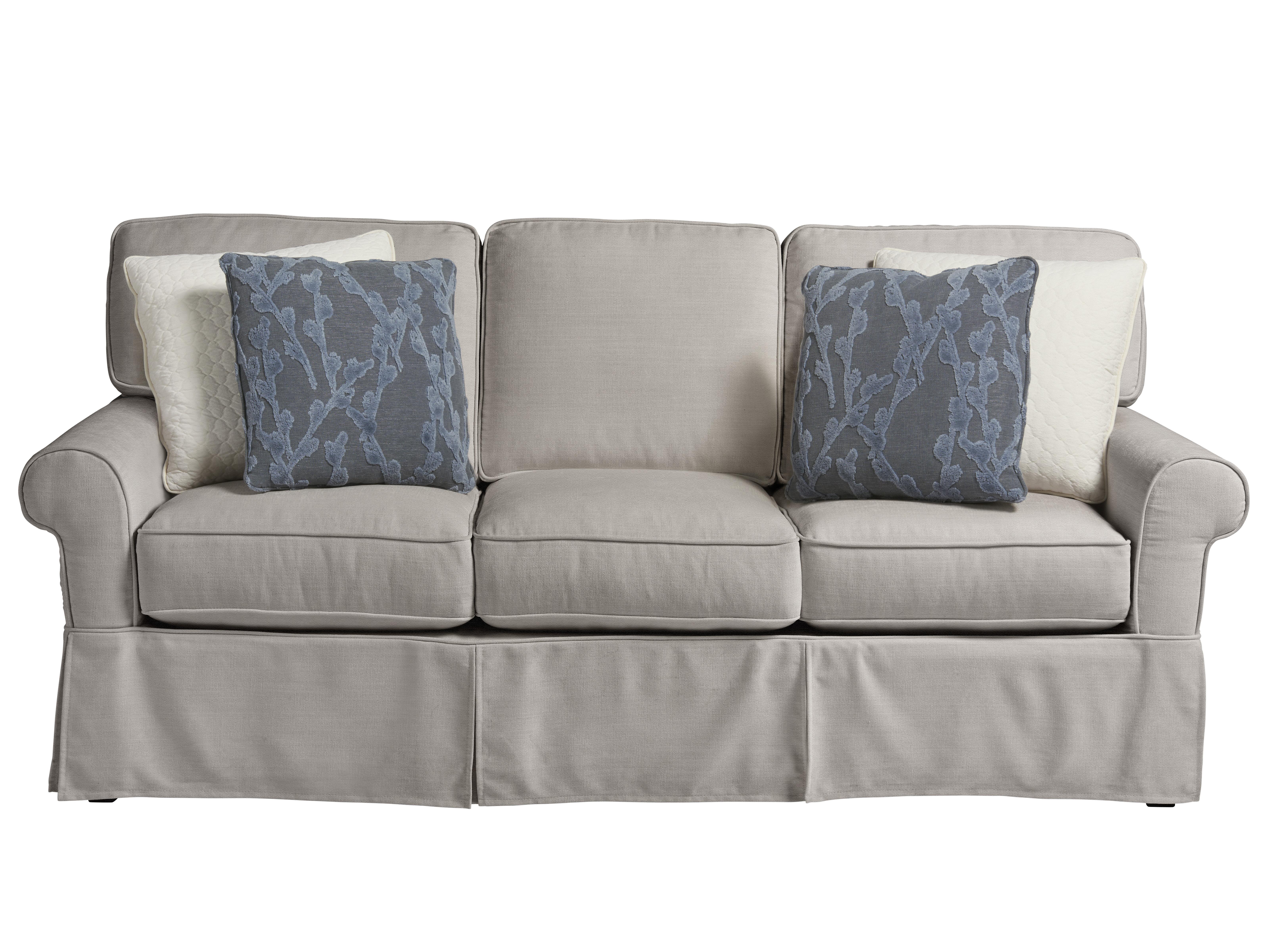 By Universal Furniture Ventura Crypton