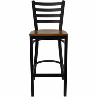 Dryden 32 Bar Stool