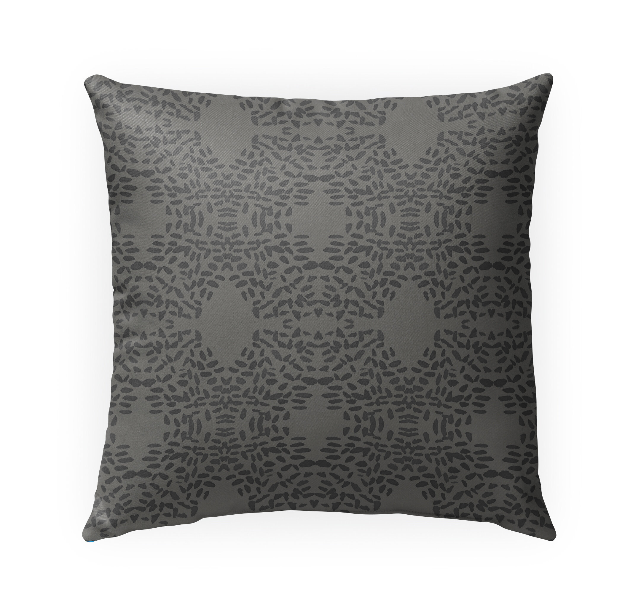 Decorative Stone Bowl Throw Pillows You Ll Love In 2021 Wayfair