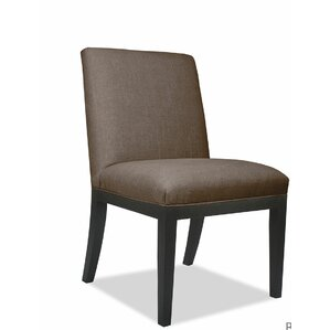 Emil Parsons Chair by South Cone Home