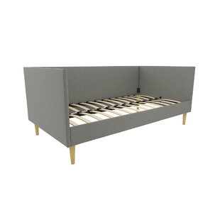 Ahmad Mid Century Daybed