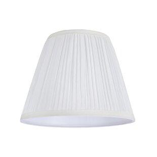 9 Cotton Empire Lamp Shade