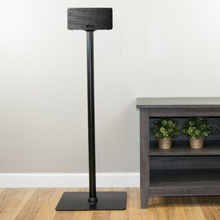 Sonos Play 1 And Play 3 Center Channel Speaker Stand (Set of 2)