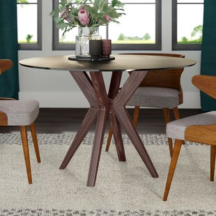 Adella Dining Table