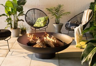 Outdoor Fireplaces_image