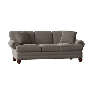 Bargain Spratt Sofa by Craftmaster Reviews (2019) & Buyer's Guide