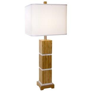 Tahiti 32 Table Lamp