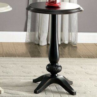 Armada End Table