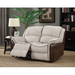 Recliner Sofas, Chairs & Leather Recliners You\'ll Love | Wayfair.co.uk