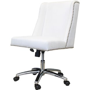 Rozar Task Chair