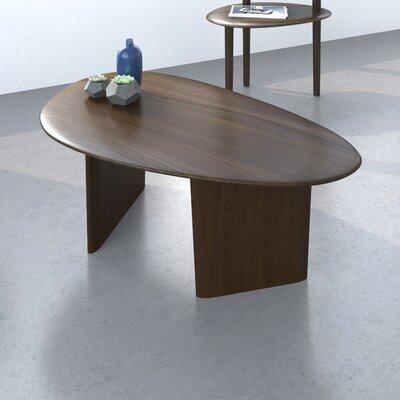 BDI Orlo Coffee Table