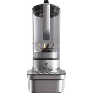 Masterpiece Blender by Electrolux Discount