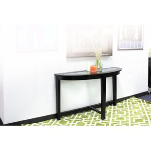 Prospect Heights Console Table