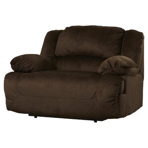 Oversized Recliners Youll Love Wayfair